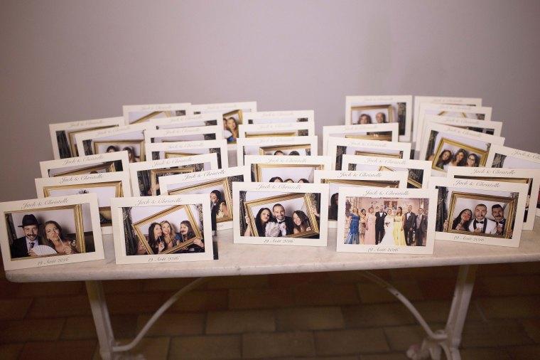 photo-mariage-professionnel-39