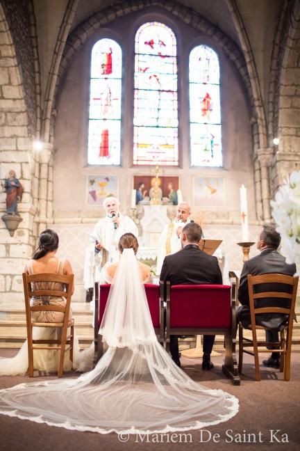 Vous tentez de trouver un photographe professionnel créatif et reconnu pour votre réception ? Mariem de saint Ka, photographe passionnée, avant-gardiste, et de renommée immortalisera votre évènement, qu'il s'agisse de votre mariage, de vos fiançailles, du baptême de votre enfant ou encore de la cérémonie laïque ou religieuse de votre union.