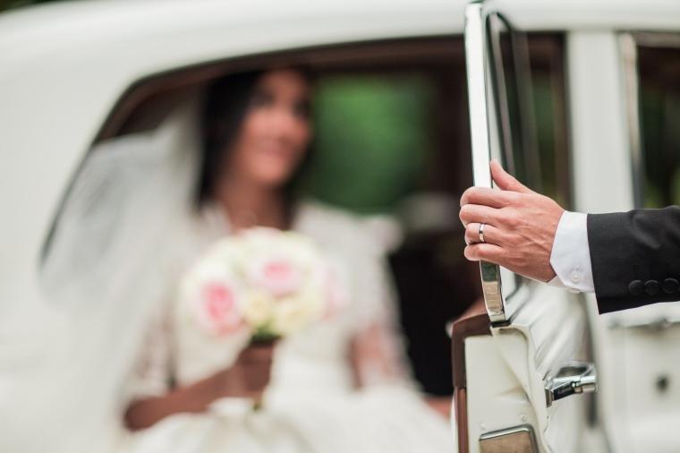 photographe-mariage-15
