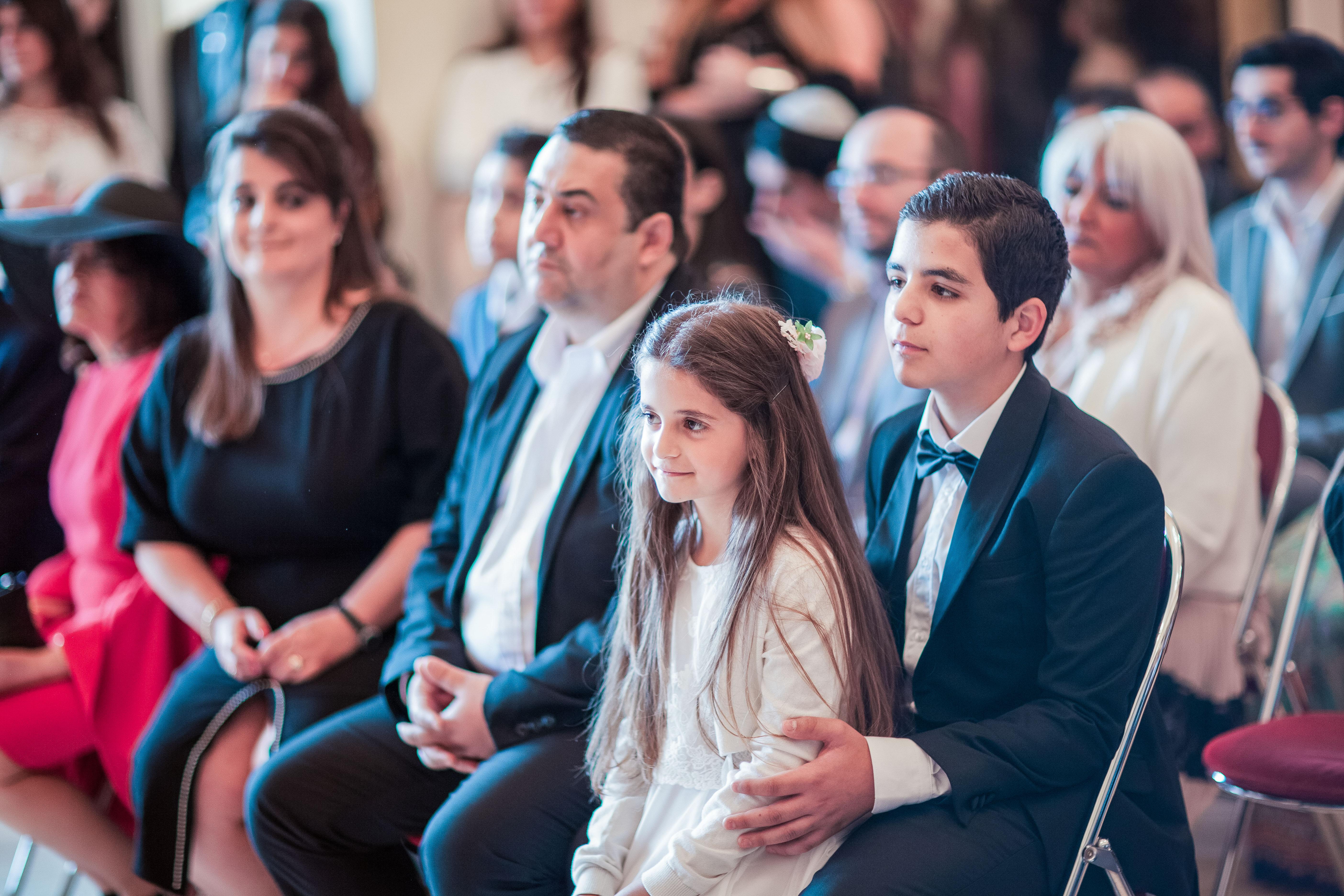 photographe mariage juif 20 photographe de mariage a paris et en france - Photographe Mariage Juif